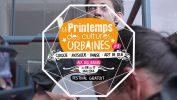 ★ Réalisation Rafa Galante / Dadael Prod info@rafagalante.com ★ Musique GHK / Generale Hydrophonick http://bit.ly/1EEvzGp ★ Edition #4 du 20 au 24 mai 2015 à Aix les Bains et alentours