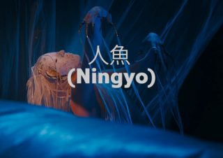 Ningyo – Cie L'autre main