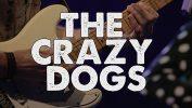 The Crazy Dogs est un trio de composition rock originaire d'Annecy. Ses compositions originales emmènent l'auditeur dans différentes ambiances avec pour ligne conduite la qualité des textes, de la musique et de la mise en scène. Crée en 2010, l'aventure commence avec la rencontre du guitariste/chanteur et du batteur. Le […]