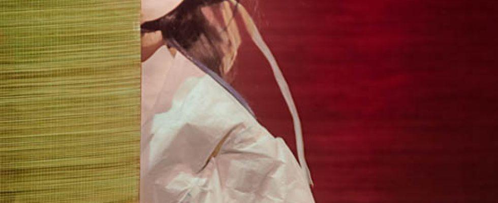 Théâtre d'objets / Marionnette / Jonglage / Musique Création 2015 – Tous public à partir de 8 ans  Librement inspiré du conte éponyme japonais, 人魚NINGYO est une rêverie sur la relation à deux à travers un regard fantasmé sur l'esthétique japonaise. Danse, manipulation d'objets et de marionnettes et musique […]