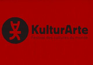 Festival Kulturarte 2014 (Sénégal) – Rétrospective