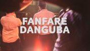 Sur toutes les routes et par tous les temps, la Fanfare Danguba revisite les musiques traditionnelles de l'Est et vous emmène dans un tourbillon de cuivres, de danse et de chaleur
