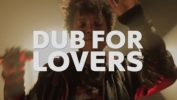 Dub for lovers