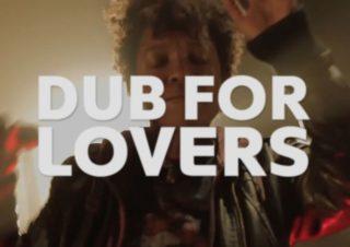 [Live Report] Dub for Lovers- Zenzile- King Porter Stomp- Panda Dub