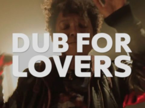 [Live Report] Dub for Lovers- Zenzile- King Porter Stomp- Panda Dub