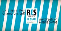 Film documentaire de la Ligue des Champions EnR, tourné en 2010