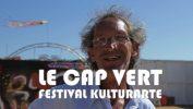 C'est un Festival des Cultures du Monde qui invite chaque année un nouveau pays et sa culture, en Corse sur la Rive sud d'Ajaccio